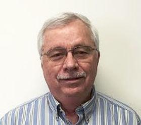Jim Nelson