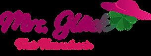 mrs-glueck-logo.png
