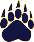 New Paw 2020.png