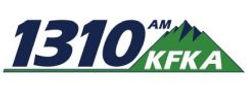 1310-kfka-webpage-logo.jpg