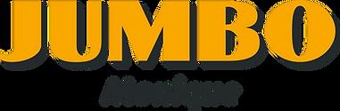 Logo Jumbo Monique