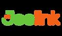Logo Jeelink