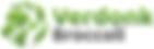 logo-verdonkbroccoli-1.png