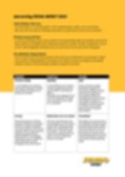 Jaarverslag_Social_Impact_Pagina_1.jpg