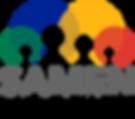 Logo Stichting Samen Vooruit