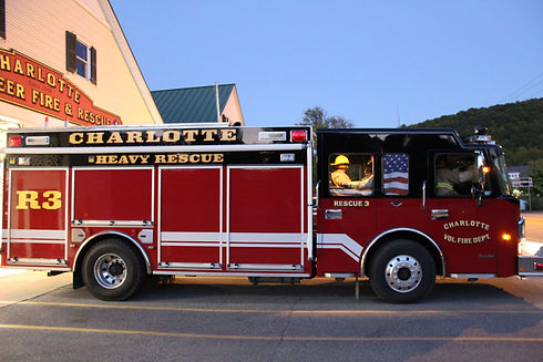 charlotte fire truck.jpg