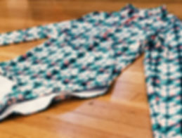 DIY swimwear, designer, sewing, seamstress, one piece swimsuit, sewing