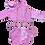 Thumbnail: Custom Sweatsuit Rework