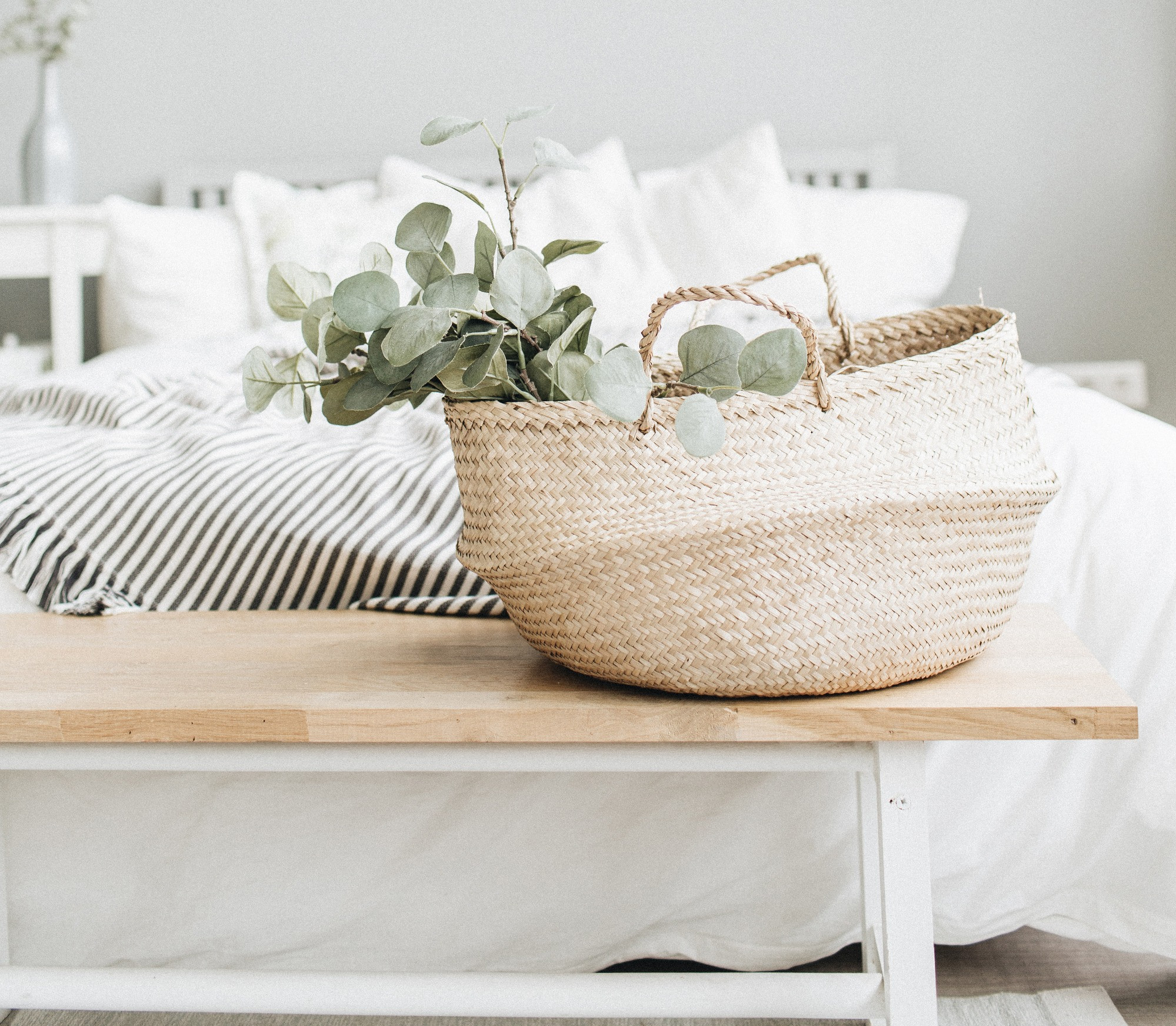 ONE DAY COURSE: Home Staging Bootcamp