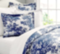 blue toile bedding.jpg