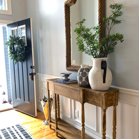 New Hampshire Home Staging.JPG