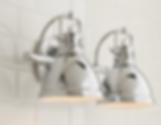 Chrome 2-light bathroom light.png