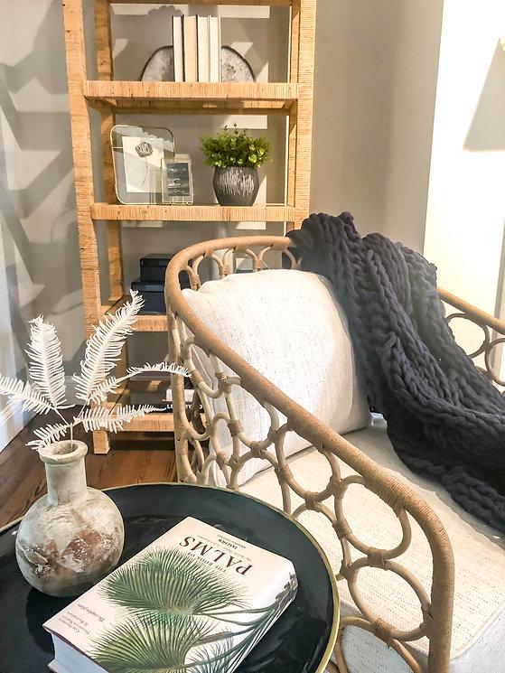 Rattan chair.jpg
