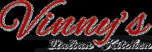 Vinny's Logo.png