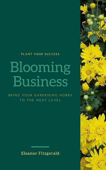 Квітучий бізнес