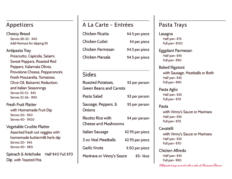 vinnys catering menu fall 2021_Page_2.png