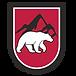 logo_shield.png