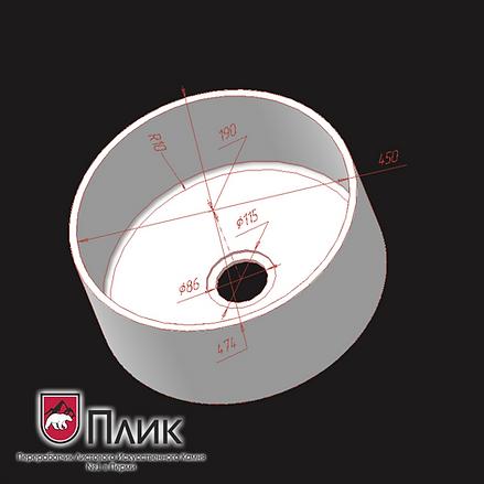 450x450x190_Круглая_мойка_из_искусственного_камня.png