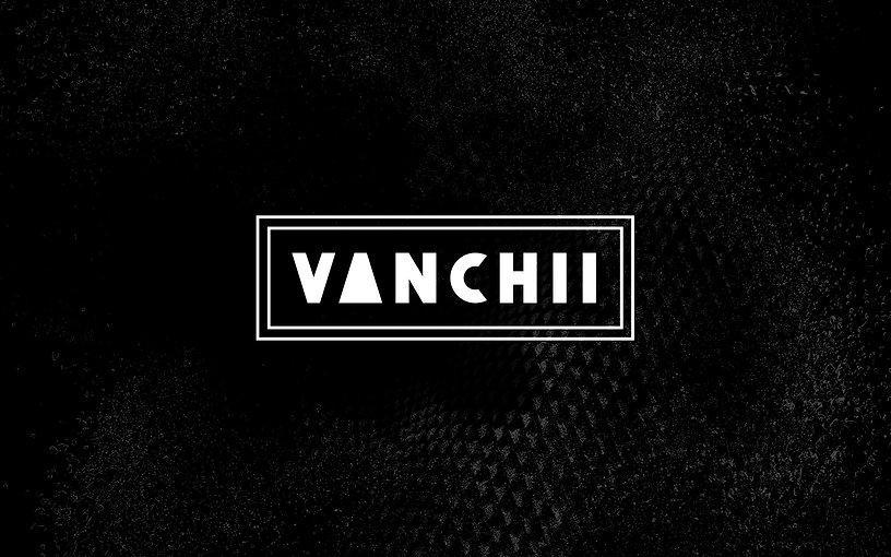 Vanchii-04b.jpg