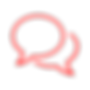 GE_Icons_communication_red.png