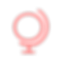 GE_Icons_globe_red.png