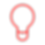 GE_Icons_lightbulb_red.png