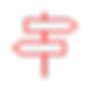 GE_Icons_signs_red.png