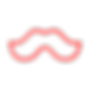 GE_Icons_mustache_red.png