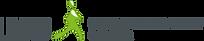 LMU_EC_Logo_4c_grau_grün.png