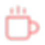 GE_Icons_coffee_red.png