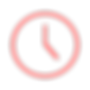 GE_Icons_clock_red.png
