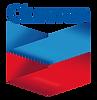 Chevron Logo - 480x496.png