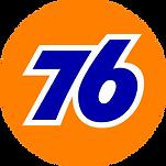 76_Orange_Logo.png