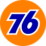76_Orange_Logo.png