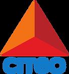 Citgo-Final.png