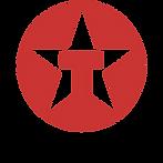 texaco-logo-png-transparent.png