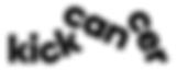 kickcancer-logo-300x120.png