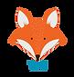 Tuki-vzw-logo_transparant (1).png