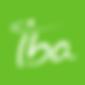 logo_IBA_+_RGB.png