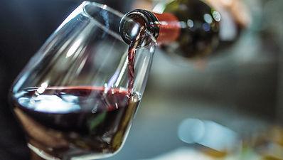 rode-wijn-femfem.jpg