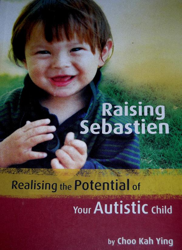 raising_sebastien_sml