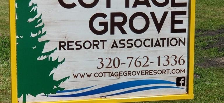cottage grove sign.jpg