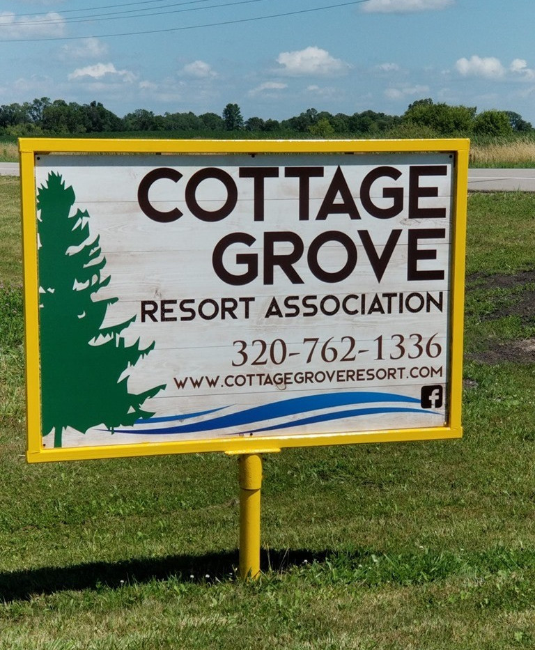 cottage grove sign.jpg