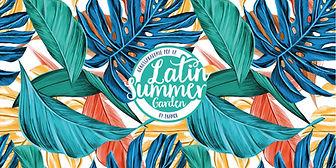 Summer Garden Picture.jpeg