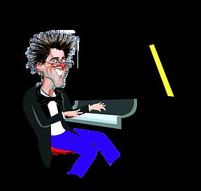 142-1423911_cartoon-piano-child-playing-