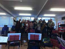 Warwick Orchestral Winds.jpg