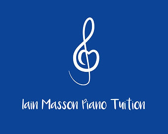Iain%20Masson%20Piano%20Tuition%20logo_e