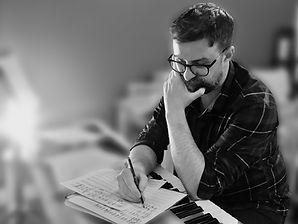 Composer_ Iain Masson blurred 3.jpeg
