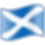 kisspng-flag-of-scotland-national-flag-c