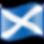 kisspng-flag-of-scotland-national-flag-c